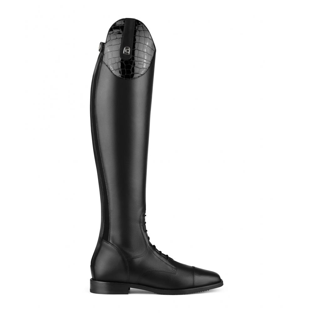Skor Stövlar – Hästsportbutiken
